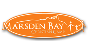 Marsden Bay Christian Camp