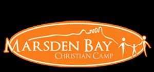 Marsden Bay Christian Camp